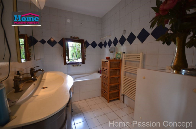 Vente maison / villa Rueil malmaison 650000€ - Photo 3