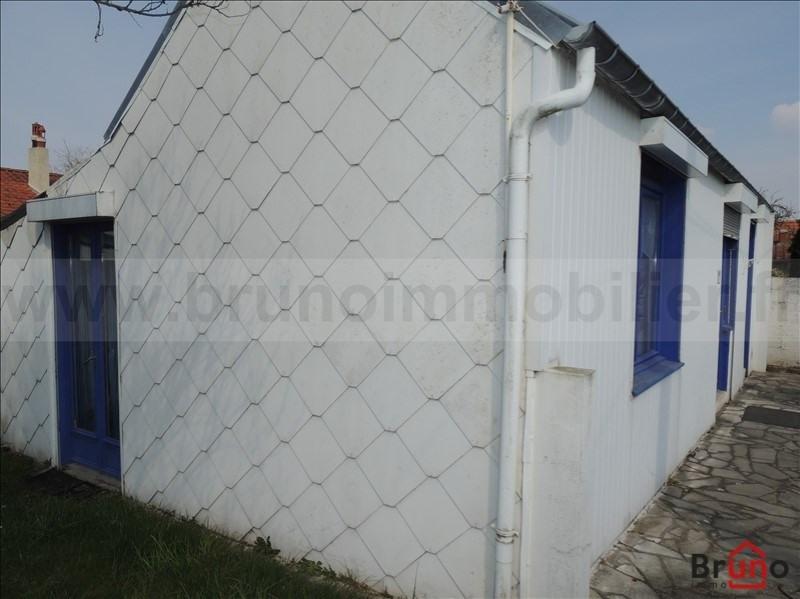 Vente maison / villa Le crotoy  - Photo 11