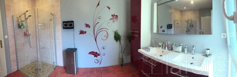 Sale house / villa Bourgoin jallieu 399000€ - Picture 9