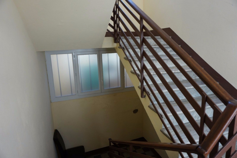 Vente appartement Ajaccio 250 000€ - Photo 22