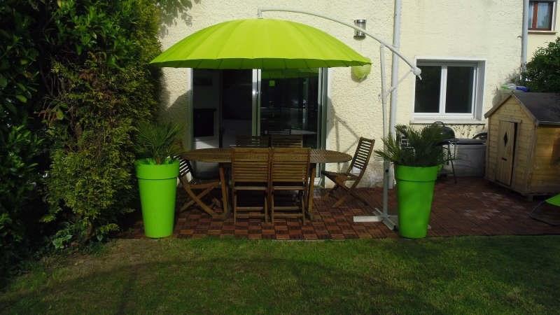 Vente maison / villa Lesigny 299000€ - Photo 8