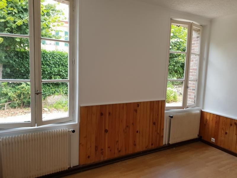 Location maison / villa Evreux 620€ CC - Photo 7