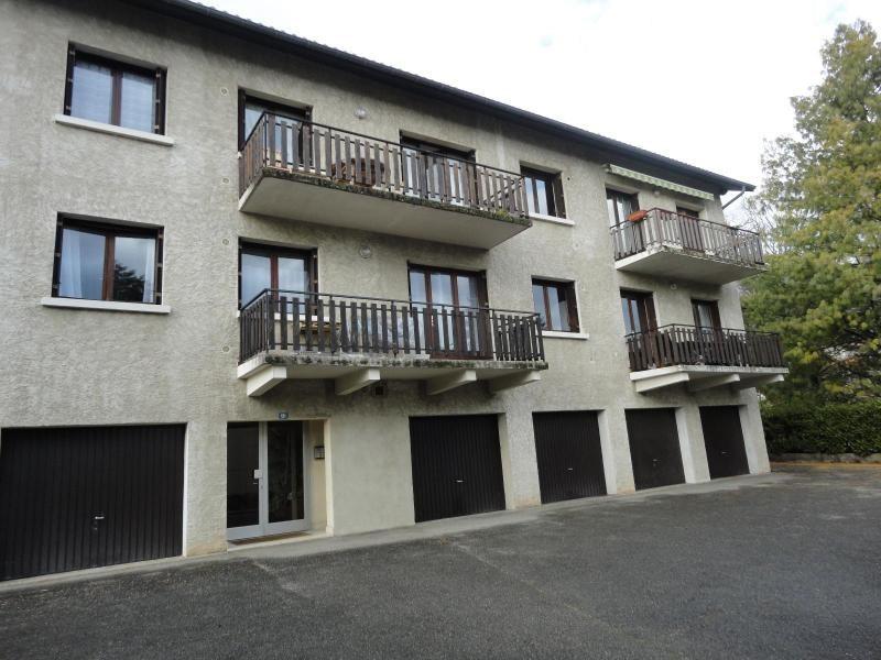 Location appartement Crolles 950€ CC - Photo 2