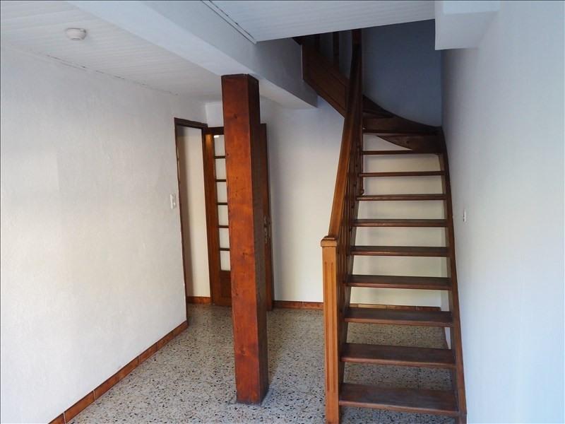 Vente maison / villa Manosque 107000€ - Photo 8