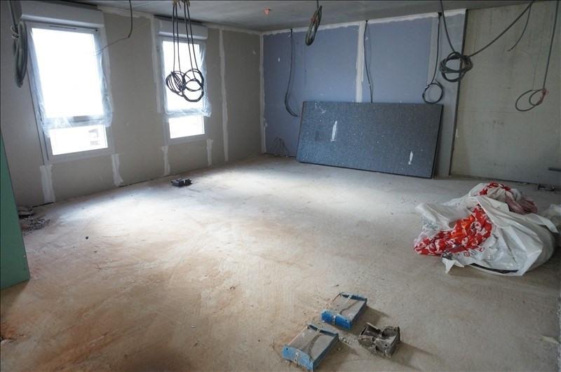 Vente appartement Toulouse 244000€ - Photo 4