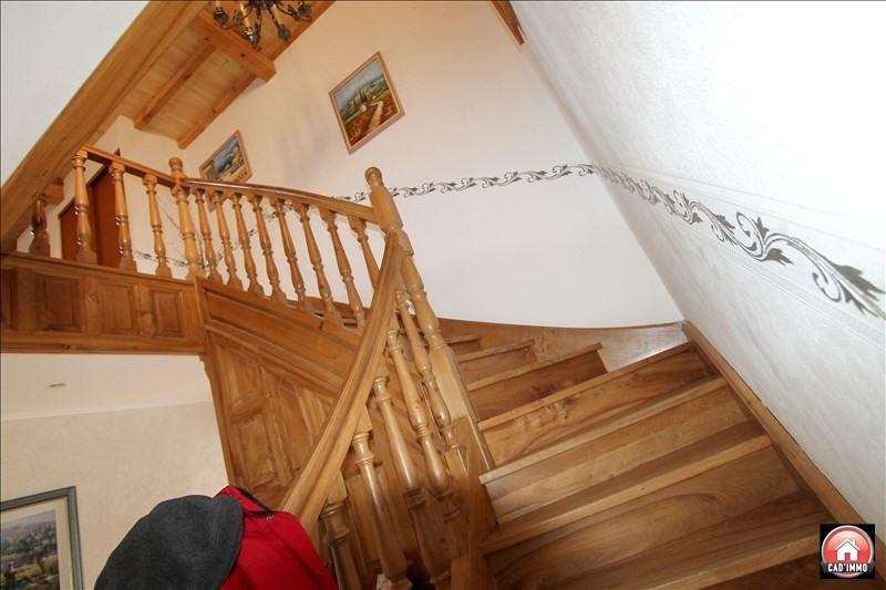 Sale house / villa St jean d eyraud 350000€ - Picture 2
