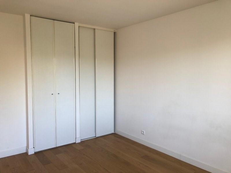 Alquiler  apartamento Fontenay sous bois 1347€ CC - Fotografía 8