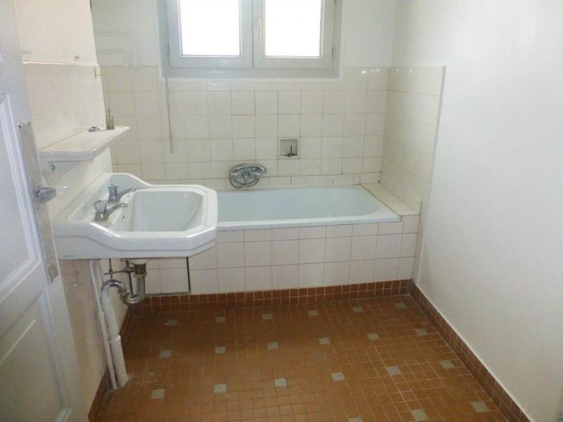 Location appartement Aubenas 415€ CC - Photo 3