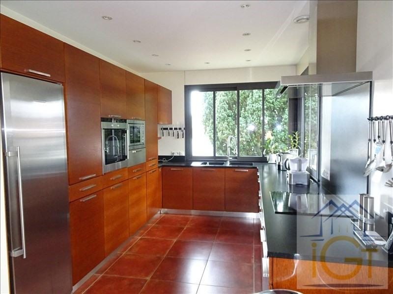 Vente de prestige maison / villa La rochelle 828000€ - Photo 4