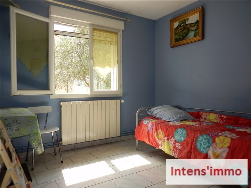 Vente maison / villa Romans sur isere 280 000€ - Photo 6