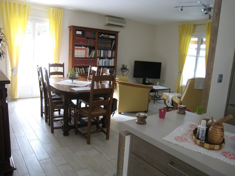 Sale house / villa Agen 219 000€ - Picture 5