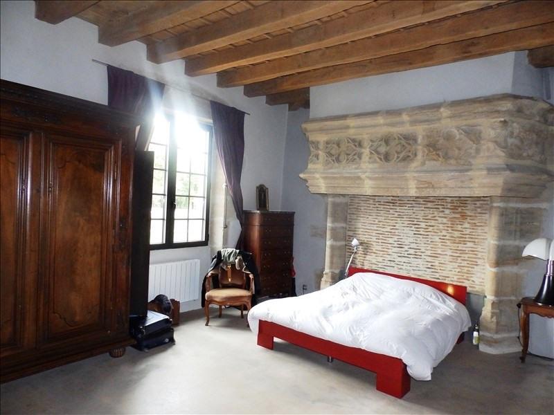 Vente de prestige maison / villa Moulins 890000€ - Photo 3
