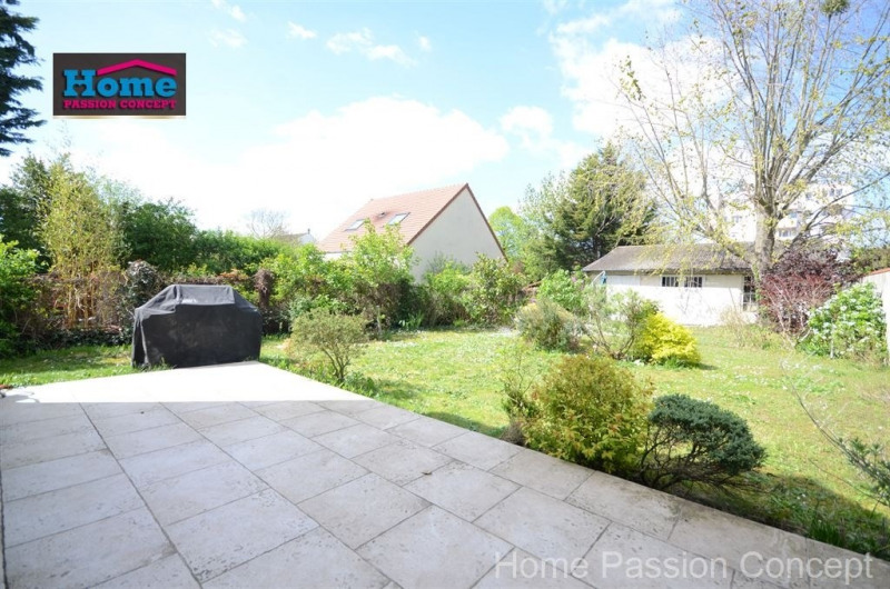 Vente maison / villa Nanterre 1 029 000€ - Photo 9