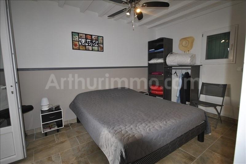 Sale house / villa Frejus 309900€ - Picture 4