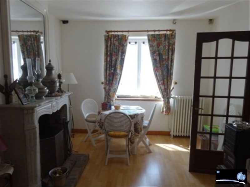 Venta  casa La ferte sous jouarre 209000€ - Fotografía 4