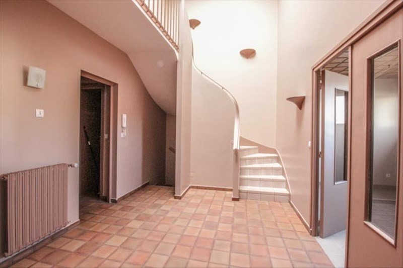 Vente appartement St maur des fosses 695 000€ - Photo 1