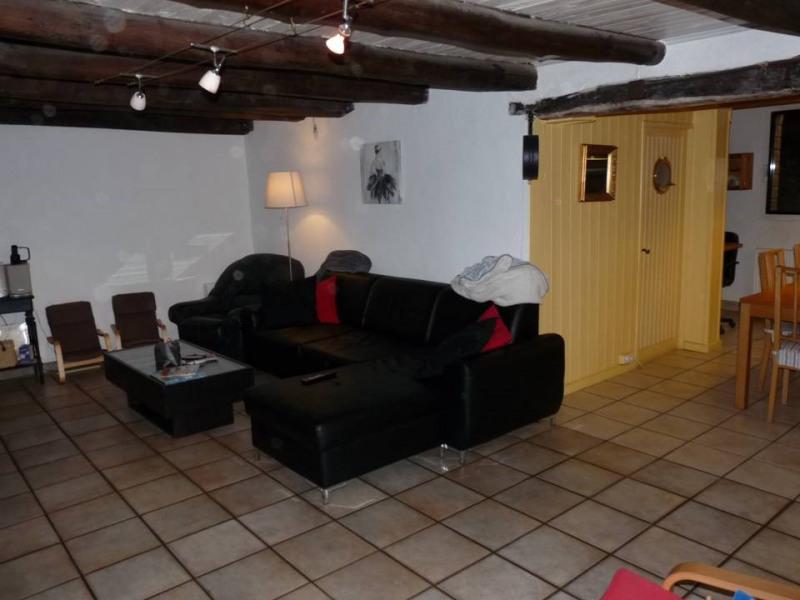 Sale house / villa Malvalette 179000€ - Picture 10