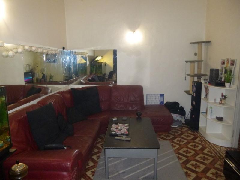 Rental apartment Althen des paluds 674€ CC - Picture 7