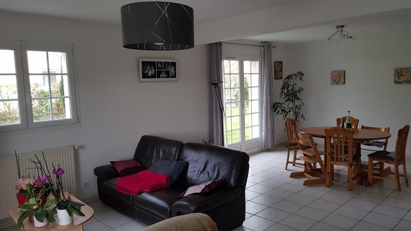 Vente maison / villa Caen 355000€ - Photo 4