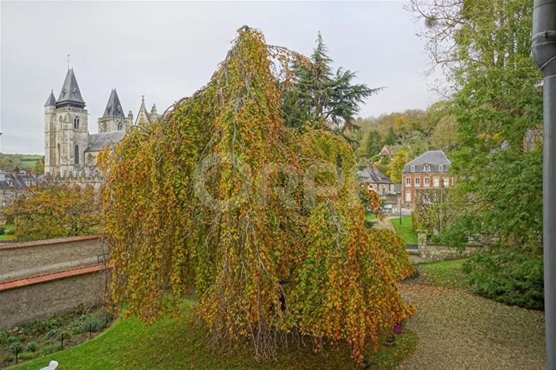 Sale apartment Les andelys 97000€ - Picture 7