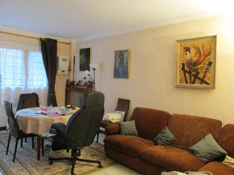Vente appartement Limeil brevannes 165000€ - Photo 2