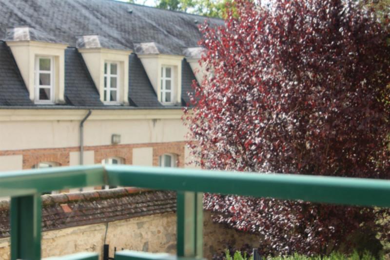 Rental apartment Fontainebleau 987€ CC - Picture 9