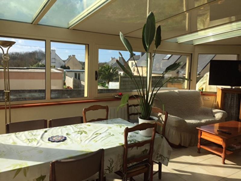 Sale house / villa Guilers 248400€ - Picture 2