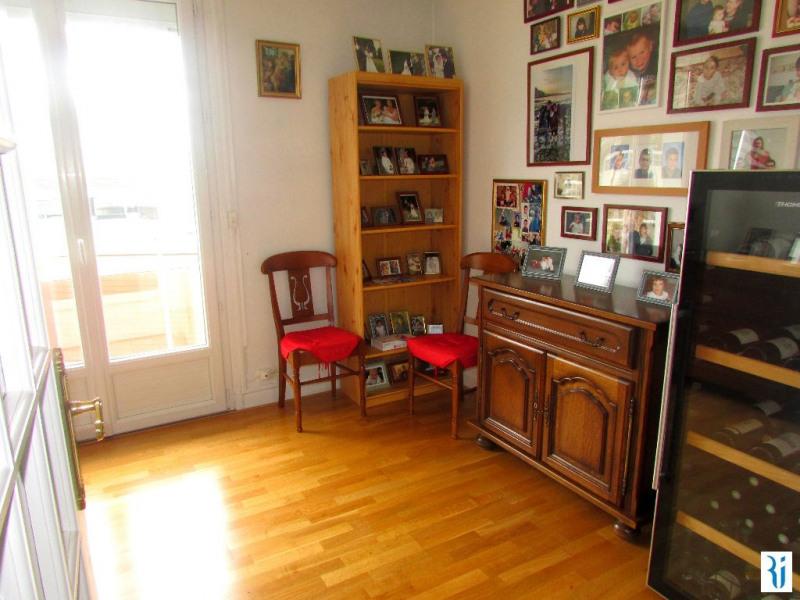 Sale apartment Maromme 117000€ - Picture 5