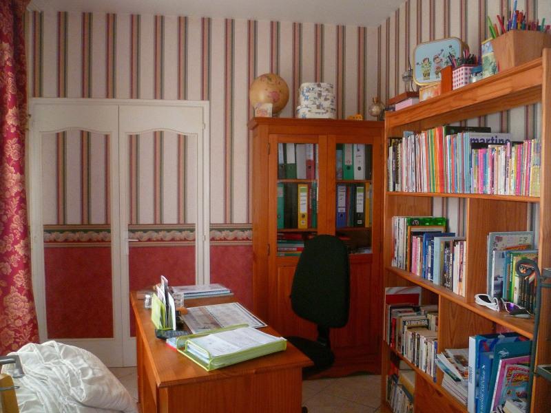 Deluxe sale house / villa Olonne sur mer 651000€ - Picture 13