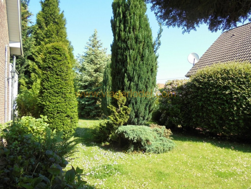 Viager maison / villa Annay 40 000€ - Photo 18