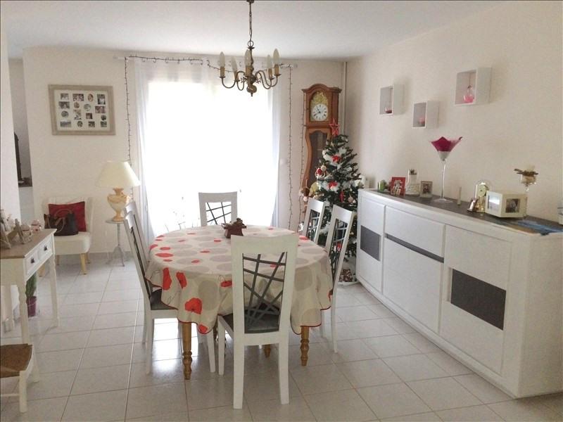 Vente maison / villa Angers 247925€ - Photo 1