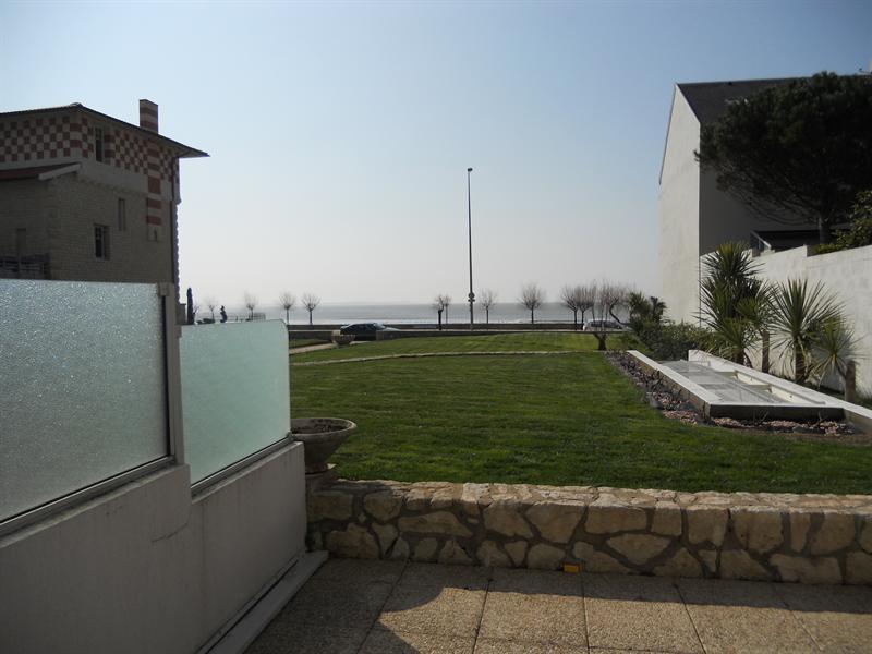 Location vacances appartement Royan 978€ - Photo 5
