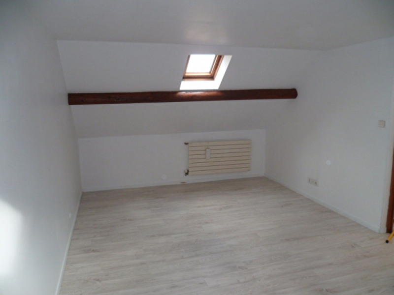 Sale apartment Coulommiers 179000€ - Picture 8