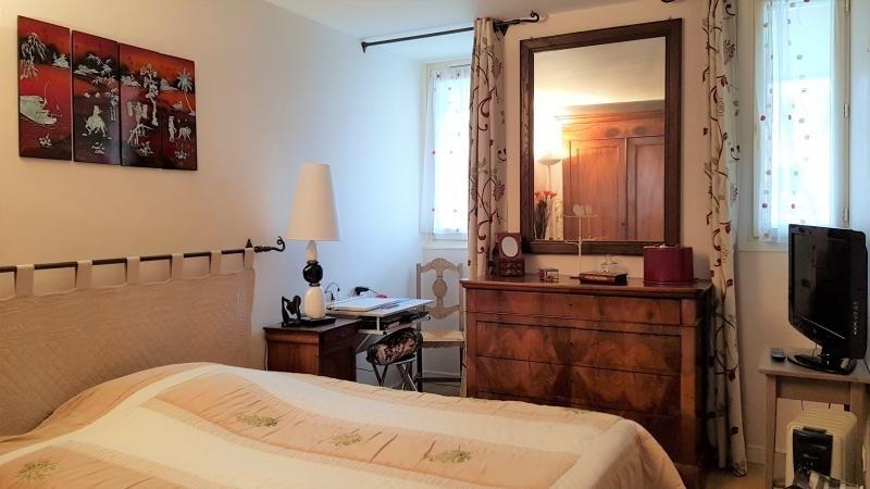 Sale apartment Noisy le grand 222000€ - Picture 5