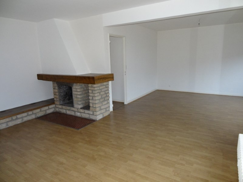 High Quality Apartment 3 Rooms Chalons En Champagne   Photo 1 ...