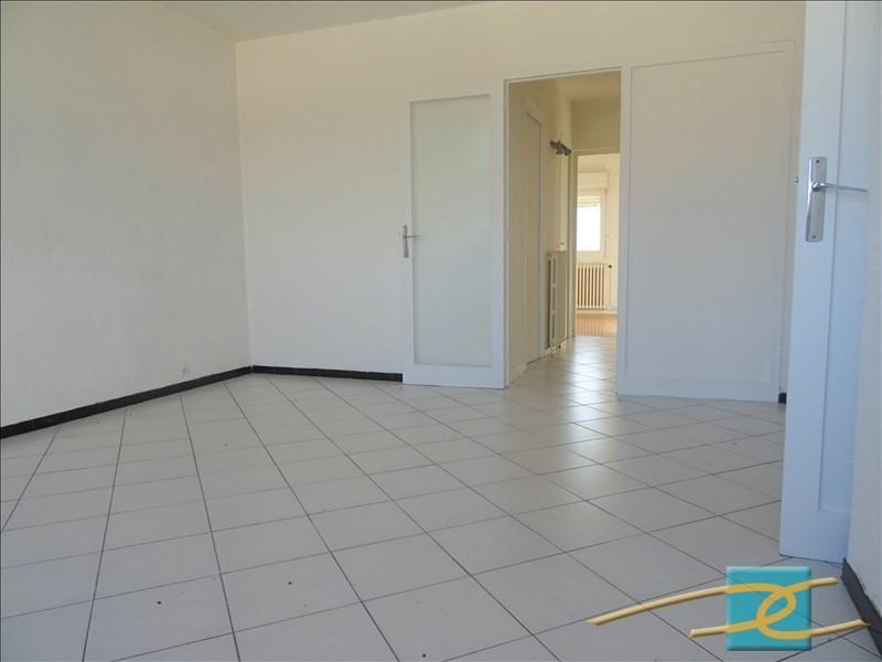 Vente appartement Le bouscat 169600€ - Photo 1