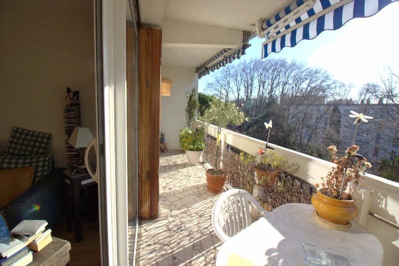Vendita appartamento Avignon 83000€ - Fotografia 8