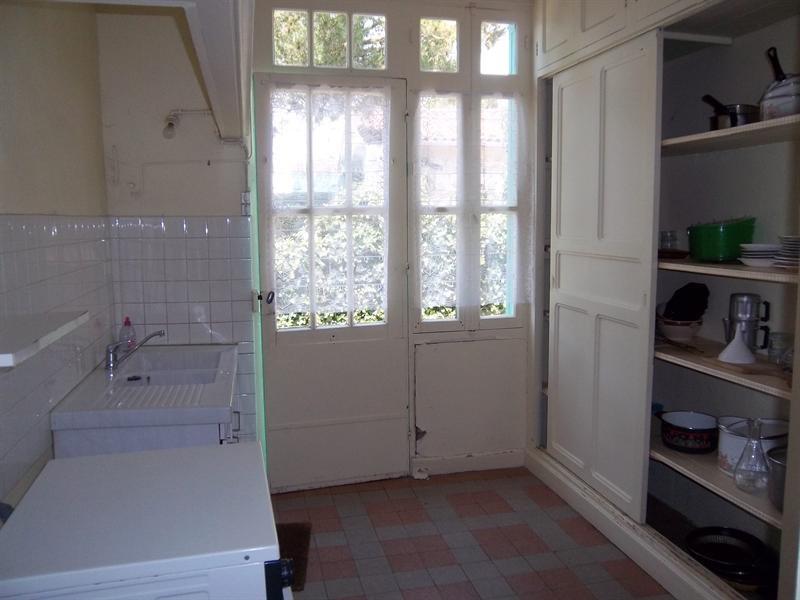 Vente maison / villa Ronce les bains 273000€ - Photo 12