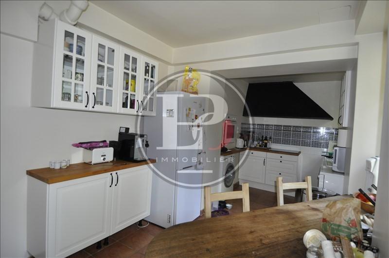 Sale house / villa Marly le roi 676000€ - Picture 4