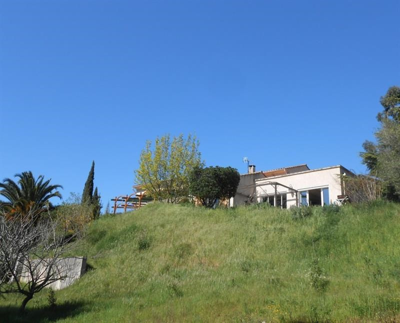 Vente maison / villa Saint-florent 1 458 000€ - Photo 17