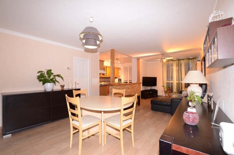Revenda apartamento Bois d arcy 182000€ - Fotografia 1