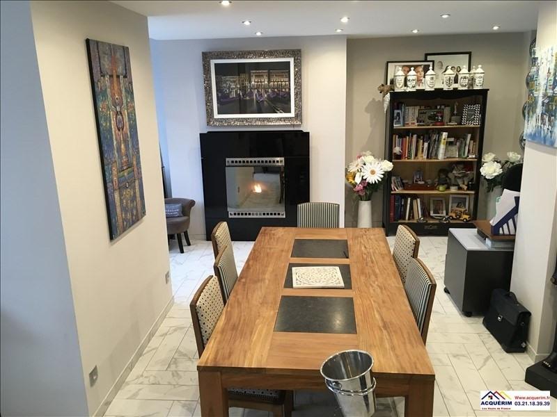 Sale house / villa Carvin 234000€ - Picture 3