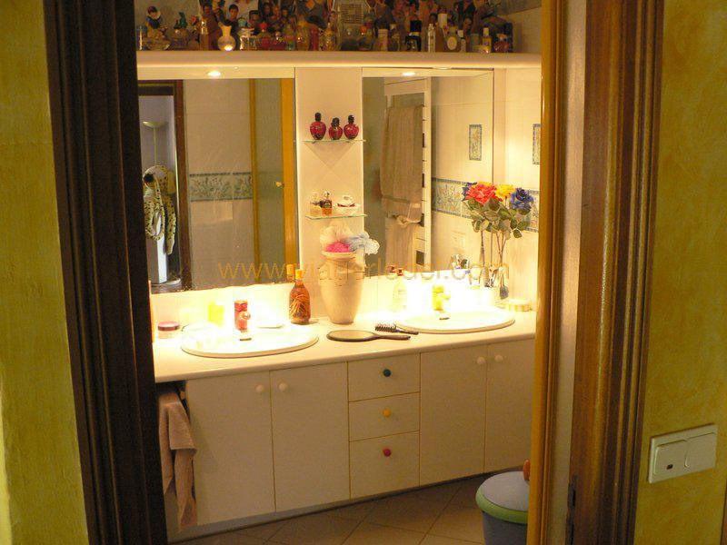 Revenda residencial de prestígio casa Fayence 1155000€ - Fotografia 22