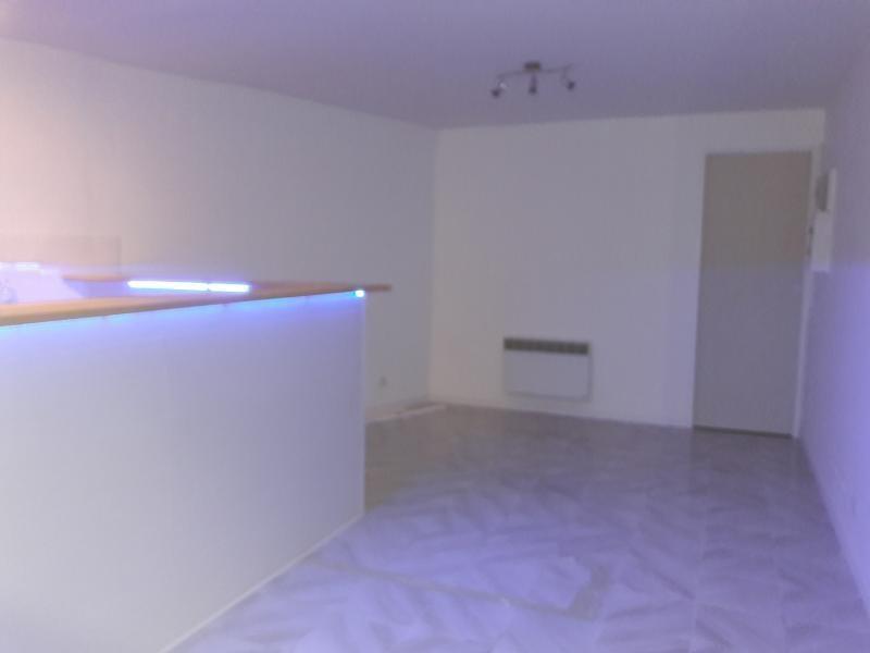 Vente appartement Taverny 122000€ - Photo 6