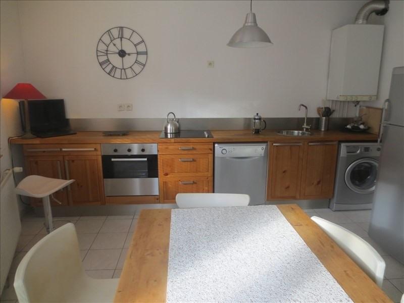 Vente appartement Montpellier 239000€ - Photo 3