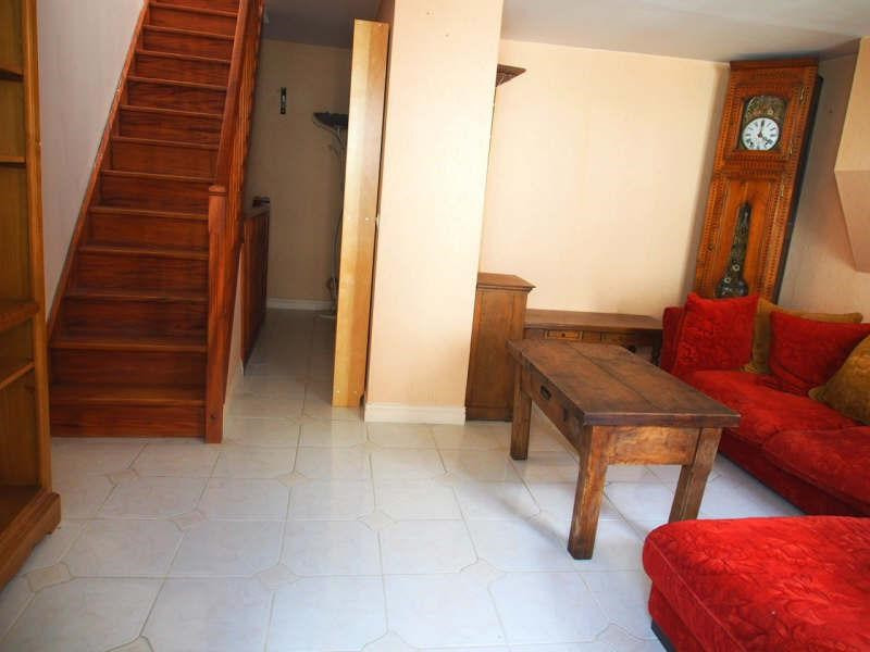 Sale house / villa Andresy 229500€ - Picture 5