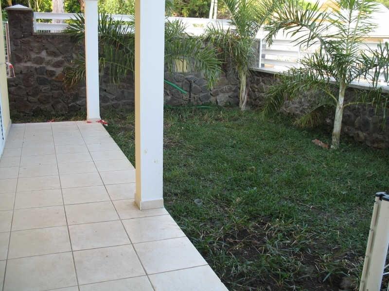 Rental house / villa La saline les hauts 894€cc - Picture 2