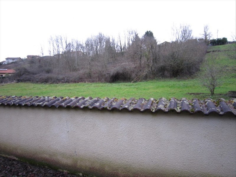 Sale site Thiers 25000€ - Picture 2