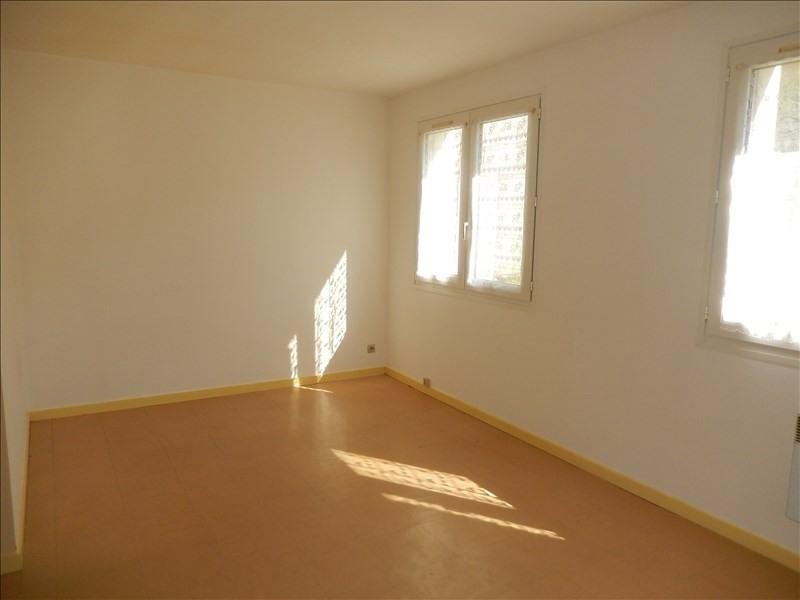 Location appartement Langeac 245,79€ CC - Photo 1