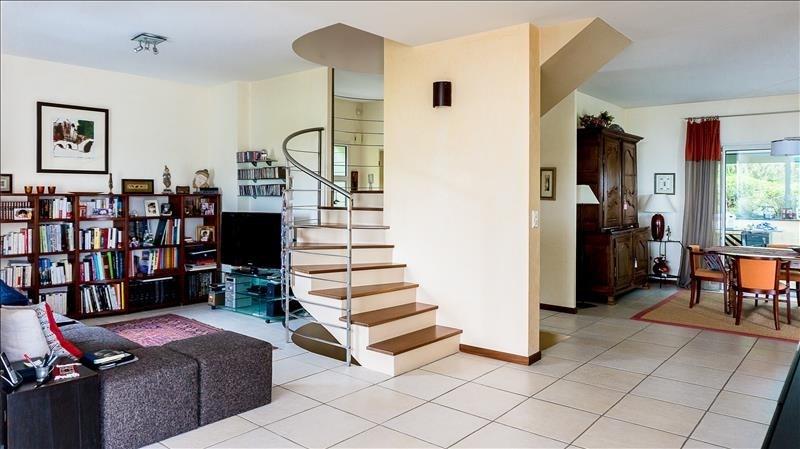 Deluxe sale house / villa Pau 625000€ - Picture 3